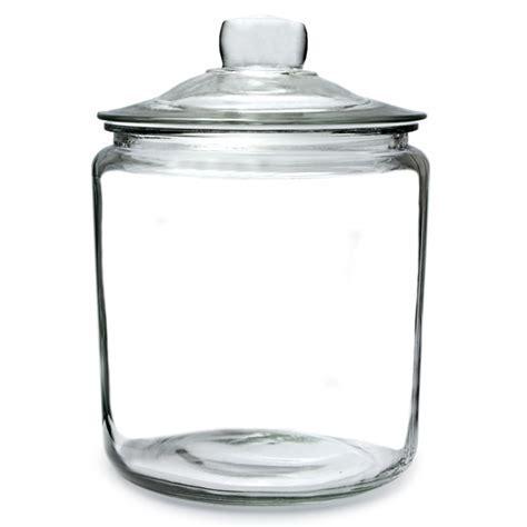 Utopia Biscotti Jar Large 3.8ltr