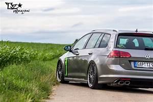Golf 7 R Auspuff : projekte tzproduktion ~ Jslefanu.com Haus und Dekorationen