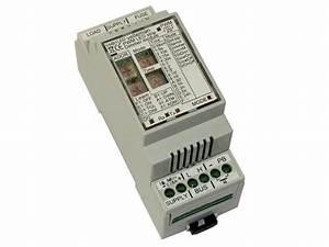 Variateur Pour Led : e17 electronique variateur professionnel pour led vmb1led ~ Edinachiropracticcenter.com Idées de Décoration