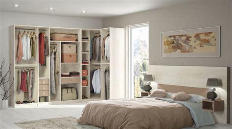 chambre bois flotté davaus chambre en bois flotte avec des idées