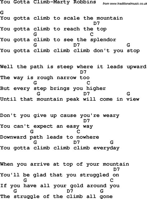 the climb from montana the sheet by the climb chords and lyrics images frompo