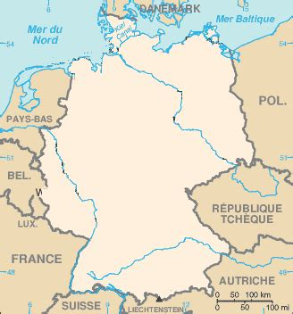 Carte Allemagne Vierge by File Carte Allemagne Vierge Png Wikimedia Commons