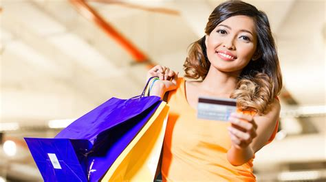 Retail Tops Affluent Filipino Spending