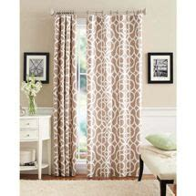 walmart better homes and gardens thermal curtains 1000 images about curtains on window panels