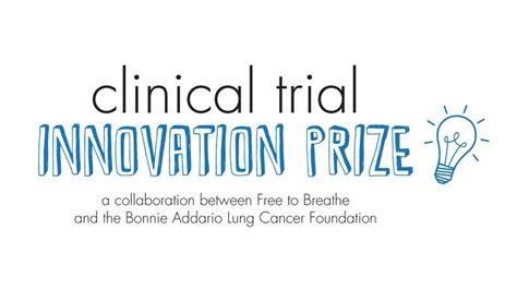 Clinical Trial Innovation Prize. Paralegal Online Schools Accredited. Replacement Windows Fort Worth. How Much Do Automotive Engineers Make. Team Building Powerpoint Cloud Storage Server. Christian Web Hosting Sites The Hopper Dish. Custom Closets Atlanta Ga Auto Service Quotes. Cloud Management Software Open Source. Real Estate Lawyer Seattle 21 Cfr 210 And 211