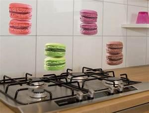 Poser Une Credence : poser une credence de cuisine 12 comment en inox maison ~ Melissatoandfro.com Idées de Décoration