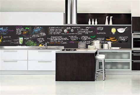 carrelage mural cuisine brico depot beau carrelage mural cuisine brico depot 18 adh233sive