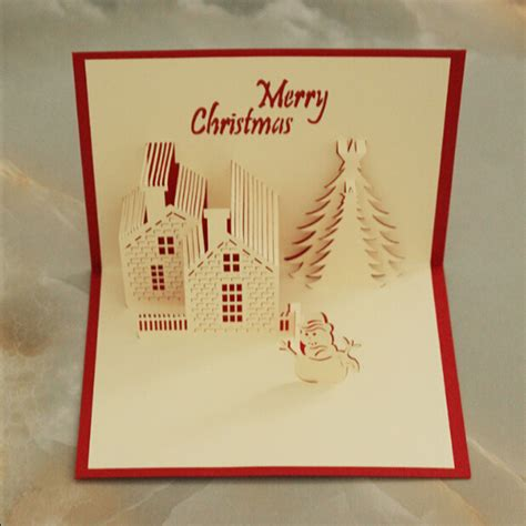 compare prices on handmade christmas invitations online