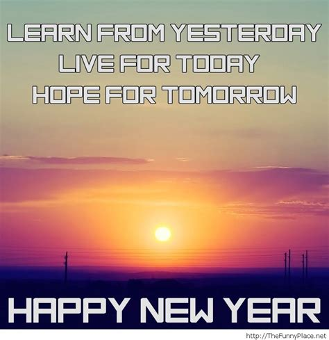 Happy New Year Meme 2014 - original size of image 1129938 favim com