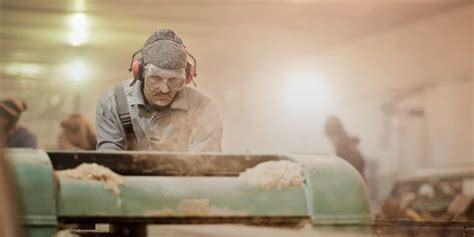 hse  target dust inspections   workplace
