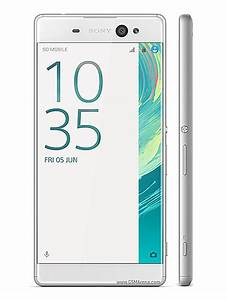 Sony Xperia Xa Ultra Now Available To Pre