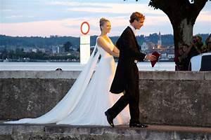 Il matrimonio principesco di Pierre Casiraghi e Beatrice Borromeo