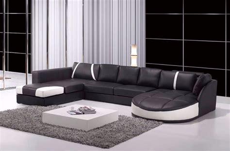 living room sofa leather sofa set designs  prices