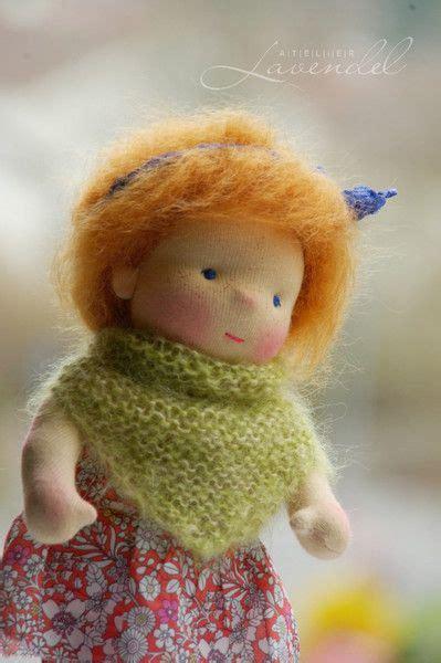 Антикварная целлулоидная кукла schildkrt / adolf hls waltershausen puppe mod. Howa Wickel Puppe : Sun Puppenwickeltisch Bade Wickelkombi 2in1 Sternchen Aus Holz Weiss Mint ...
