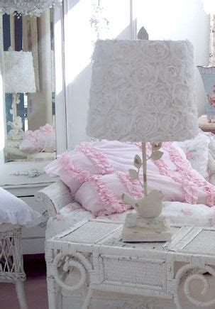 high end shabby chic bedding http www summersatthecottage com i shabby chic home