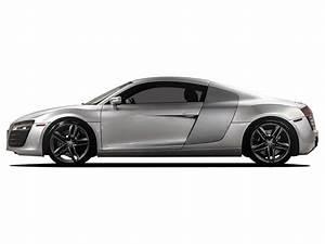 2010 Audi R8 V10 Manual For Sale Manitoba
