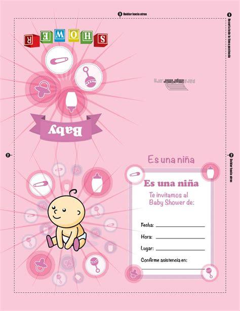 Imprimir Juegos Para De Baby Shower Fashion dresses