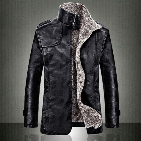 leather jacket brands  men jackets review