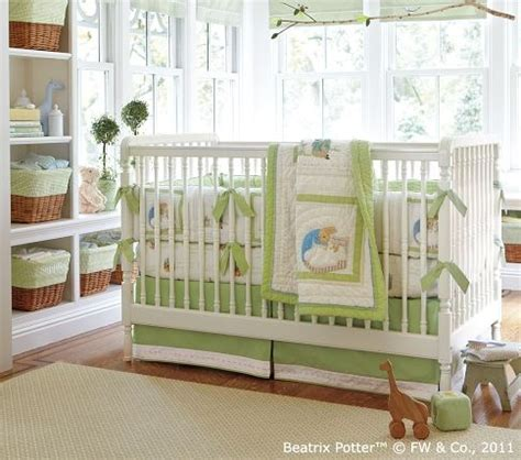 Beatrix Potter Nursery Bedding by 47 Best Beatrix Potter Images On Beatrix