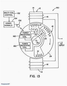 New Auto Gate Motor Wiring Diagram Pdf