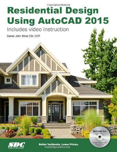 residential style victimization autocad   associate