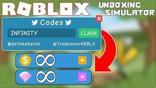 legends  speed codes roblox