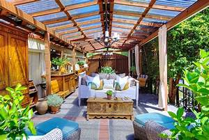 Embracing Warmth: 25 Mediterranean-Inspired Sunrooms for a
