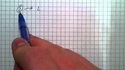 prozentuale abweichung berechnen prozentrechnung leicht