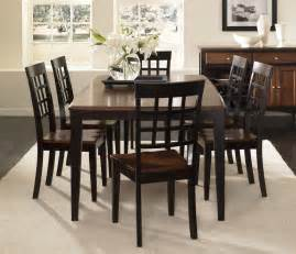 Dining Room Sets On Sale Promotions End Of Year Furniture Sale Discount Home Decor Interior Design