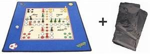 Spielteppich Mensch ärgere Dich Nicht : mensch rgere dich nicht beliebter klassiker der brettspiele ~ Orissabook.com Haus und Dekorationen