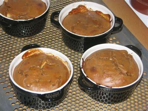 cuisine chti les meilleures recettes de chicorée et cuisine chti