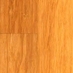 strand bamboo flooring strand woven bamboo floors ask home design