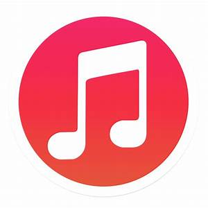 iOS 7 iTunes Icon for Mac by djtech42 on DeviantArt