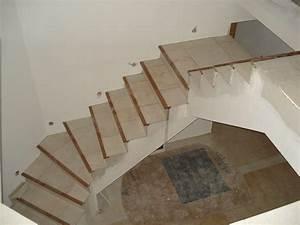 carreau de ciment carrelage faria aube 10 With carreau ciment escalier
