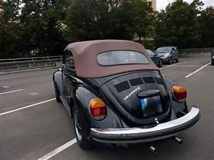 Volkswagen Boulogne : location volkswagen coccinelle cabriolet de 1978 pour mariage hauts de seine ~ Gottalentnigeria.com Avis de Voitures