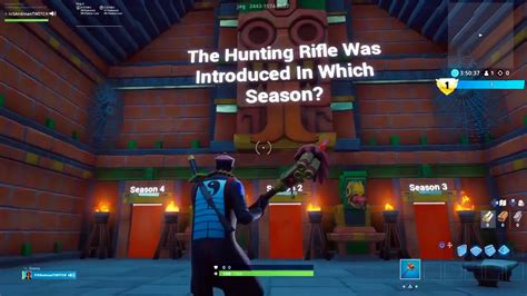 fortnite creative   map codes quiz zombie