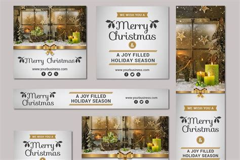 christmas huge template 50 free christmas templates resources for designers