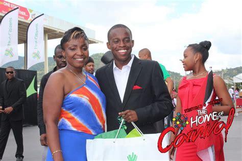 Trinidad And Tobago Has A New Junior Calypso Monarch