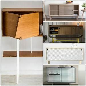Echtholz Sideboard Sideboard Aus Altem Holz With Echtholz