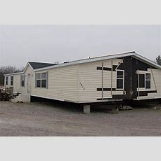 How To Buy A Used Mobile Home   Mobile Homes Ideas