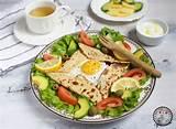 Кто сколько похудела на гречневой диете за 10 дней