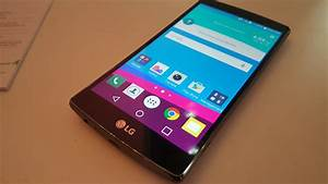 How To Make Lg G4 Faster By Installing Imperium Kernel