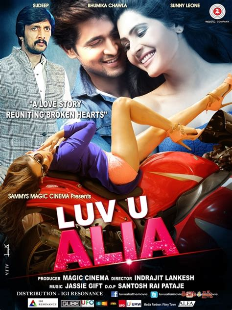 Watch Hindi Movies Online For Free Full Movie 2015