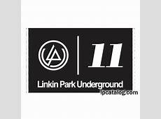 LPCatalog LP Underground LPU 11