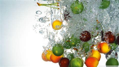Fresh Photo Hd by Fresh Fruit Wallpaper Wallpapersafari