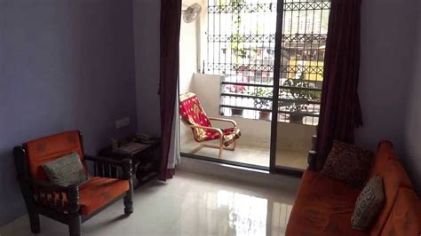 Homes Interiors - indian flat interior design youtube