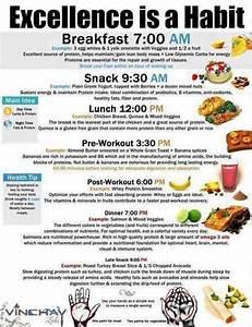 Best 25+ Athlete diet plan ideas on Pinterest | Vegetarian ...
