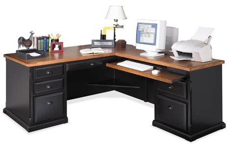 best office desk l best l shape desk designs desk design in small l shaped