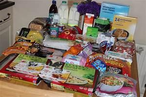 Convenient Food | www.pixshark.com - Images Galleries With ...