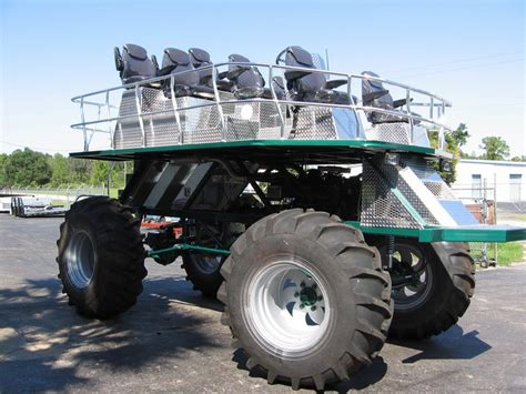 Florida Sportsman Boat Show Fort Myers by Sw Buggy For Sale Fl Upcomingcarshq
